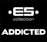 ESCollection Greece