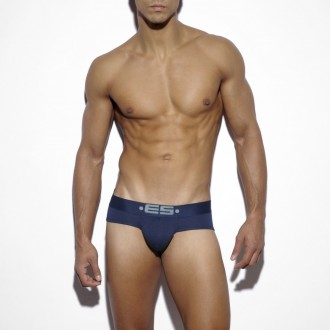 UN115 - BASIC MODAL PUSH UP BRIEF