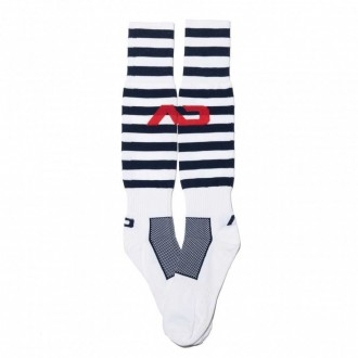 AD380 - SAILOR ADDICTED SOCKS