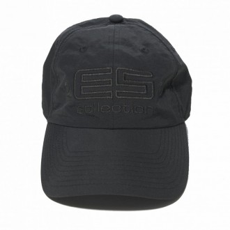 CAP002 - EMBROIDERED BASEBALL CAP