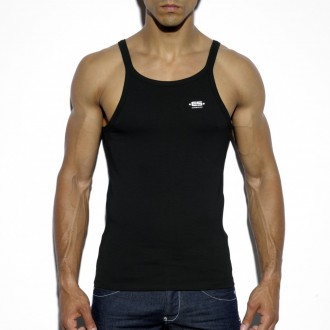 TS187 SUMMER TANK TOP