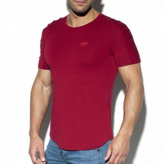 TS245 BASIC RANGLAN T-SHIRT