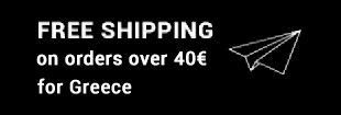 escollectiongr free shipping banner