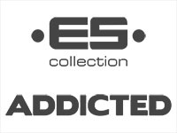 EsCollection Greece logo